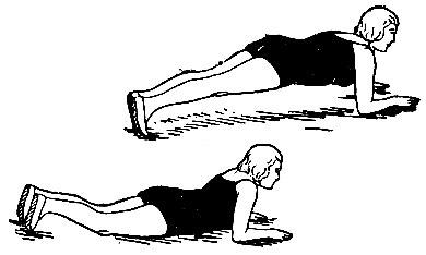 Геморрой и тетрациклиновая мазь